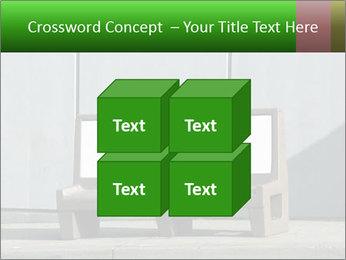 0000083860 PowerPoint Templates - Slide 39
