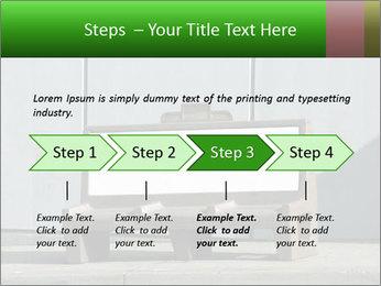 0000083860 PowerPoint Templates - Slide 4
