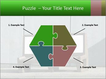 0000083860 PowerPoint Templates - Slide 40