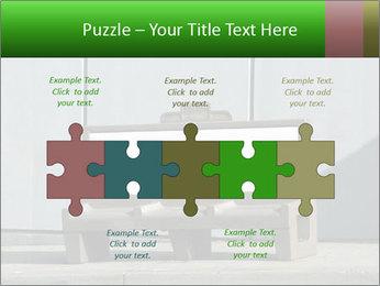 0000083860 PowerPoint Templates - Slide 41