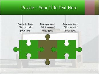 0000083860 PowerPoint Templates - Slide 42