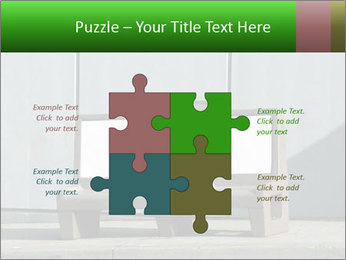 0000083860 PowerPoint Template - Slide 43