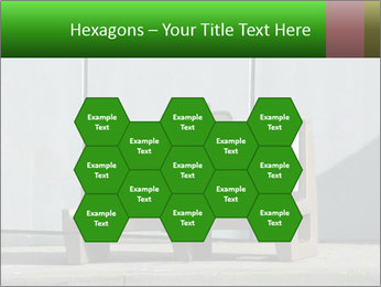 0000083860 PowerPoint Templates - Slide 44
