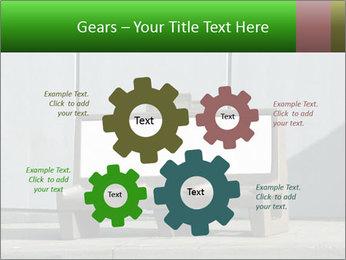 0000083860 PowerPoint Templates - Slide 47