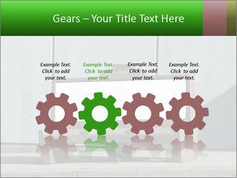 0000083860 PowerPoint Templates - Slide 48