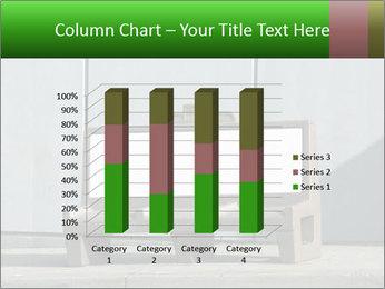 0000083860 PowerPoint Templates - Slide 50