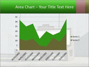 0000083860 PowerPoint Templates - Slide 53
