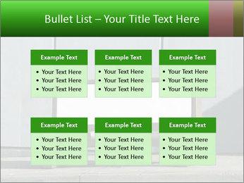 0000083860 PowerPoint Templates - Slide 56