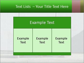 0000083860 PowerPoint Templates - Slide 59
