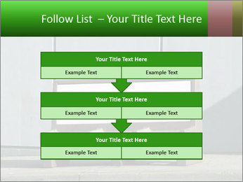 0000083860 PowerPoint Templates - Slide 60