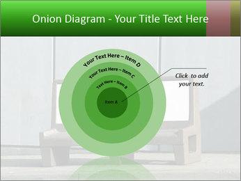 0000083860 PowerPoint Templates - Slide 61