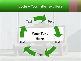 0000083860 PowerPoint Templates - Slide 62