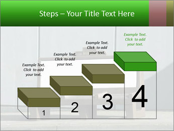 0000083860 PowerPoint Templates - Slide 64