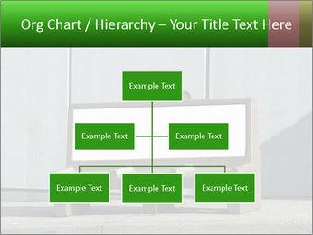 0000083860 PowerPoint Templates - Slide 66