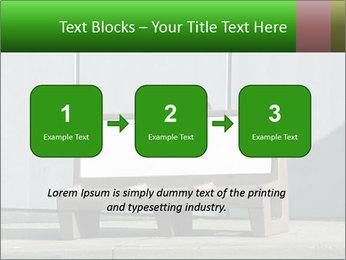 0000083860 PowerPoint Templates - Slide 71