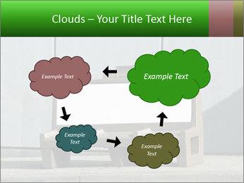0000083860 PowerPoint Templates - Slide 72