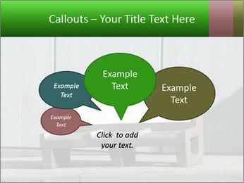 0000083860 PowerPoint Templates - Slide 73