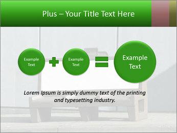 0000083860 PowerPoint Templates - Slide 75