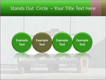 0000083860 PowerPoint Template - Slide 76