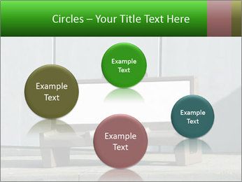 0000083860 PowerPoint Template - Slide 77