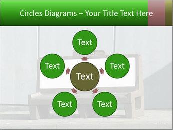 0000083860 PowerPoint Templates - Slide 78