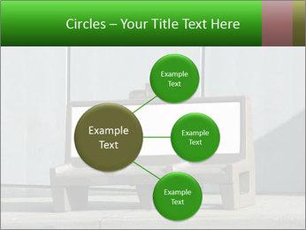 0000083860 PowerPoint Templates - Slide 79