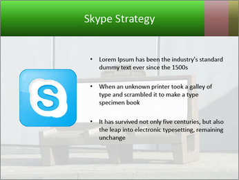 0000083860 PowerPoint Templates - Slide 8