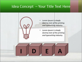 0000083860 PowerPoint Template - Slide 80