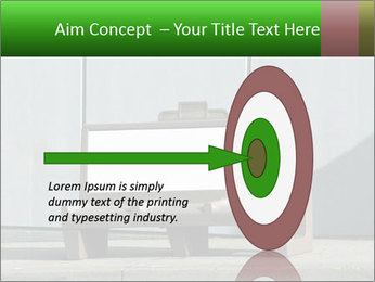 0000083860 PowerPoint Templates - Slide 83