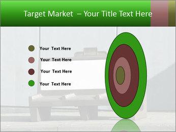 0000083860 PowerPoint Templates - Slide 84