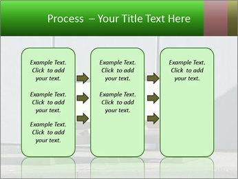 0000083860 PowerPoint Templates - Slide 86