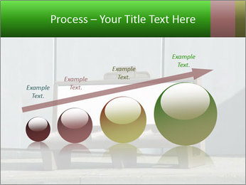 0000083860 PowerPoint Template - Slide 87