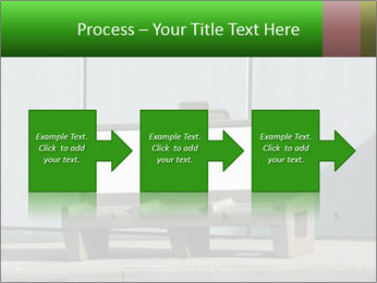 0000083860 PowerPoint Template - Slide 88