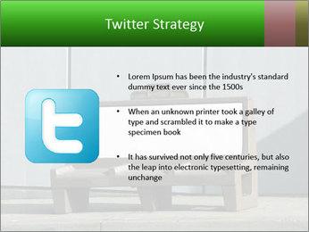 0000083860 PowerPoint Templates - Slide 9