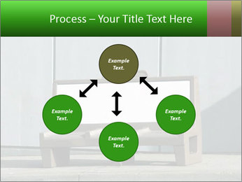 0000083860 PowerPoint Template - Slide 91