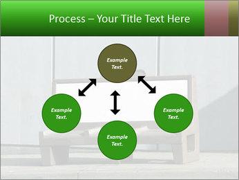 0000083860 PowerPoint Templates - Slide 91