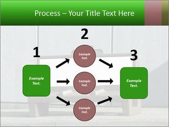 0000083860 PowerPoint Templates - Slide 92
