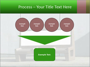 0000083860 PowerPoint Template - Slide 93