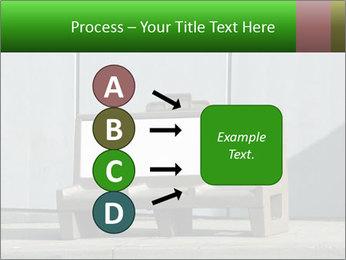 0000083860 PowerPoint Templates - Slide 94