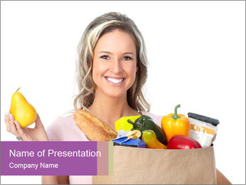 0000083861 PowerPoint Template - Slide 1