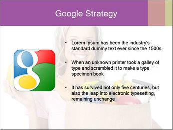 0000083861 PowerPoint Templates - Slide 10