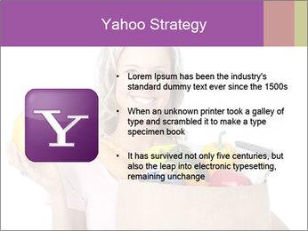 0000083861 PowerPoint Templates - Slide 11