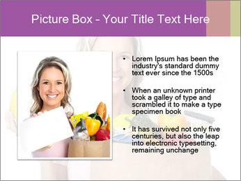 0000083861 PowerPoint Templates - Slide 13