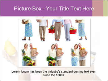 0000083861 PowerPoint Templates - Slide 16
