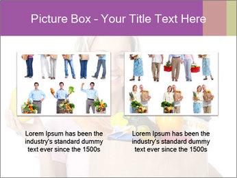 0000083861 PowerPoint Templates - Slide 18