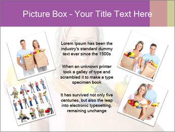 0000083861 PowerPoint Templates - Slide 24