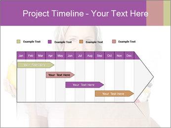 0000083861 PowerPoint Templates - Slide 25