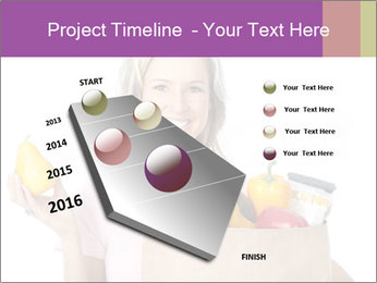 0000083861 PowerPoint Templates - Slide 26