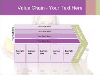 0000083861 PowerPoint Templates - Slide 27