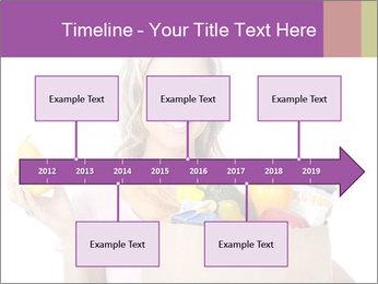0000083861 PowerPoint Templates - Slide 28